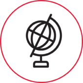 EstesAWS_UniversalDesign_Icon
